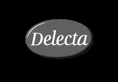 DELECTA